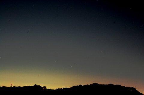 131122アイソン彗星01.jpg