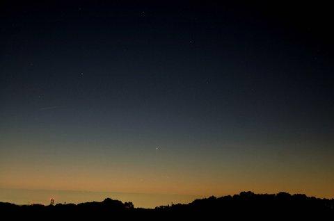 131122アイソン彗星02.jpg