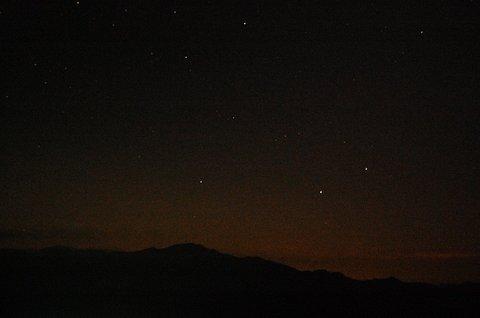 131204星座01.jpg