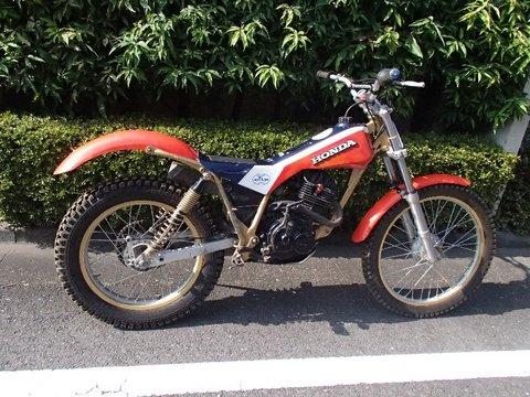 TLR200-01.jpg