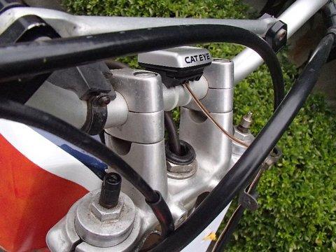TLR200-05.jpg