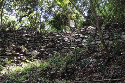 140702400年前の石垣17.jpg